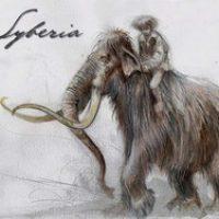 Syberia de Benoît Sokal