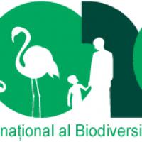 2010, Anul Internaţional al Biodiversităţii
