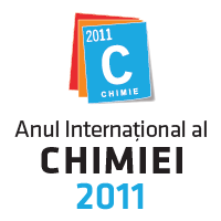 2011, Anul Internaţional al Chimiei