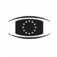 6,28 mituri despre ACTA