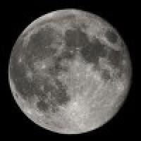 Luna nu ţine cont de ACTA