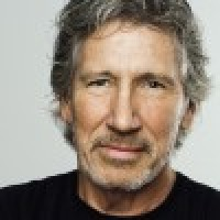 Roger Waters la HardTalk
