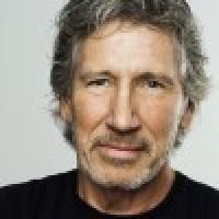 Roger Waters la HardTalk