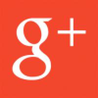 Google+ în patru pași
