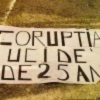 În numele cui trebuie să se schimbe România?